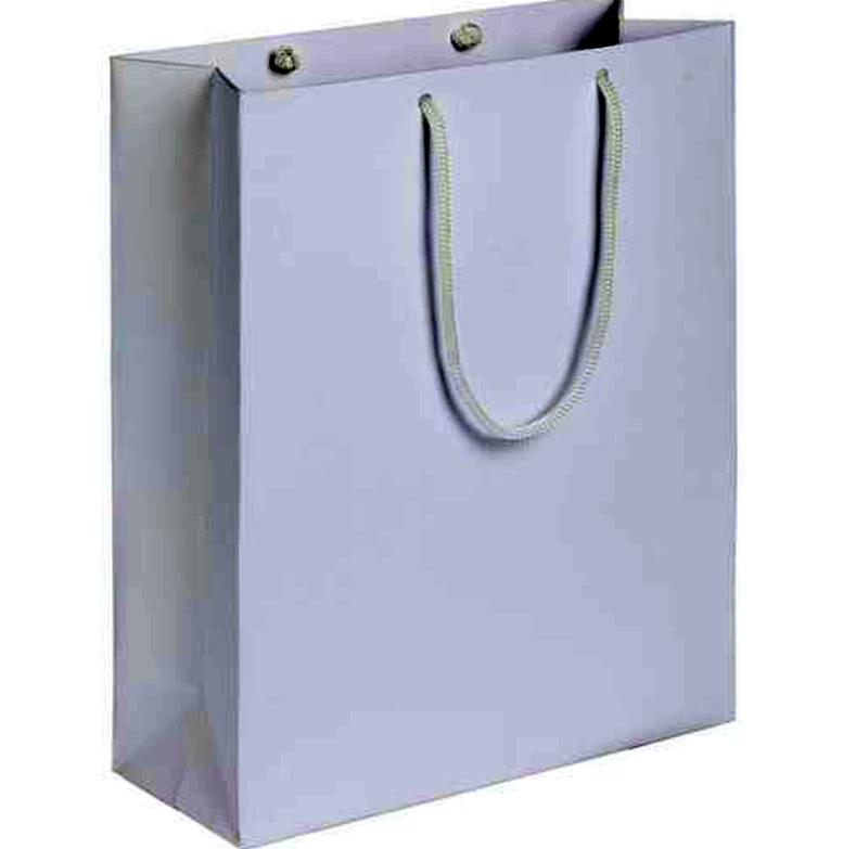 Где можно заказать бумажные пакеты с логотипом или без логотипа?